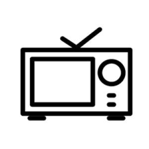 MEDYA TV RADYO
