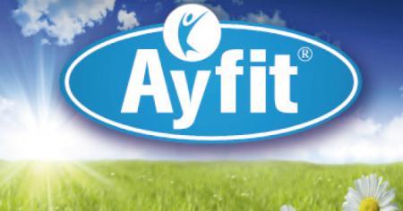 Ayfit