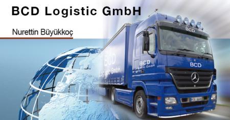 BCD Logistic GmbH