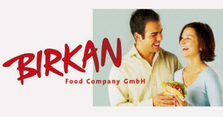 Birkan Food Company GmbH