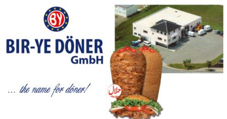 Bir-Ye Döner GmbH