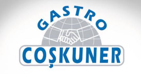 Gastro Coskuner