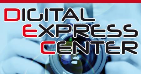 Digital Express Center