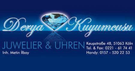 Derya Juwelier