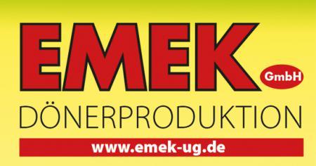 EMEK GmbH Dönerproduktion
