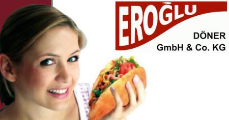 EROGLU DÖNER GmbH & Co. KG