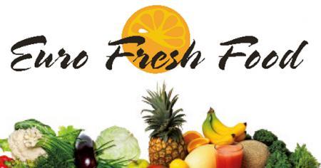 Euro Fresh Food