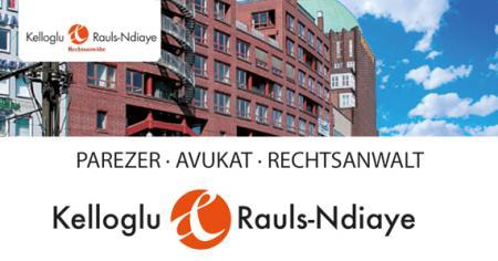 Kelloglu & Rauls-Ndiaye