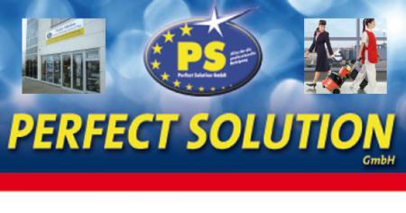 Perfect Solution GmbH