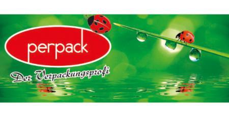 PerPack Der Verpackungsprofi