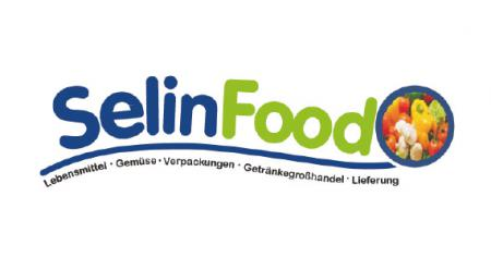 Selin Food GmbH