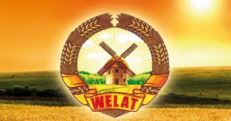Nanxaneya Welat