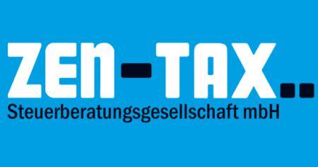 ZEN-TAX Steuerberatungsgesellschaft mbH