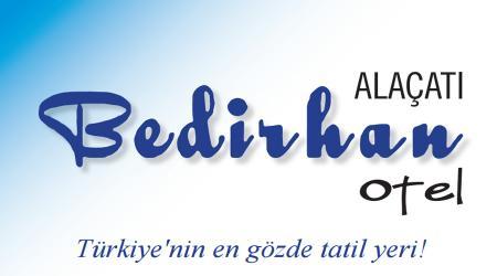 ALAÇATI BEDİRHAN  HOTEL