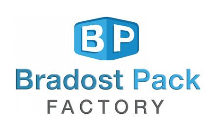 BRADOST PACK FACTORY