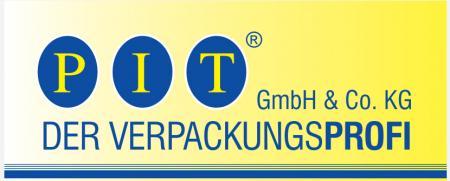 PIT GmbH & Co. KG   DER VERPAKUNGSPROFI