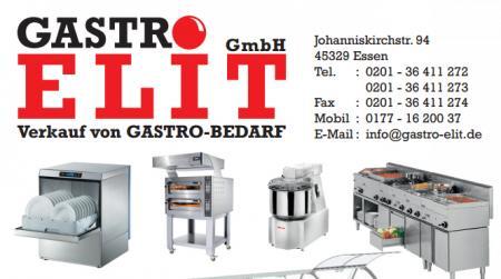 GASTRO ELİT
