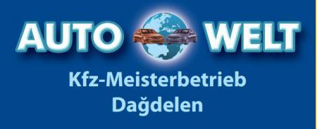 AUTO WELT Kfz-Meisterbetrieb Dağdelen