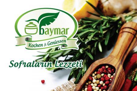 Baymar Gewürze GmbH