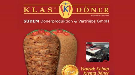 SUDEM Dönerproduktion und Vertriebs GmbH