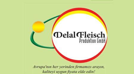 Delal Fleischproduktions GmbH