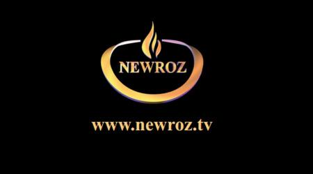 NEWROZ TV