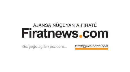 FIRAT NEWS