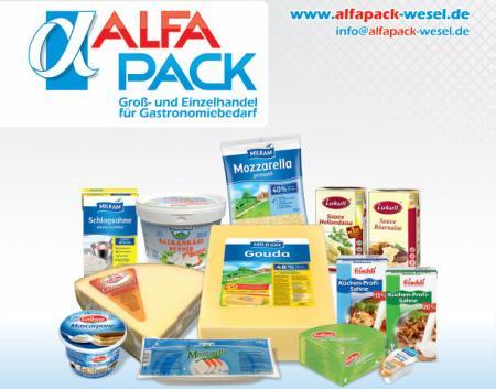 alfa-Pack GmbH
