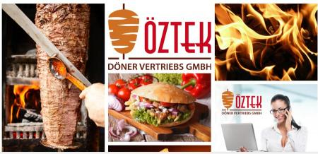 ÖZTEK Vertriebs GmbH