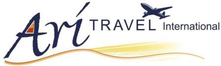 ARİ travel