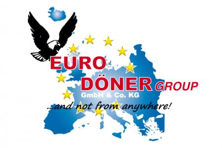 EURO DÖNER GROUP GMBH