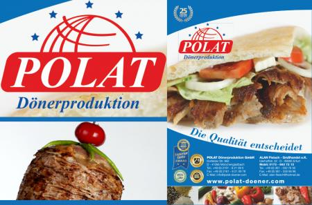 POLAT DONER PRODUCTION