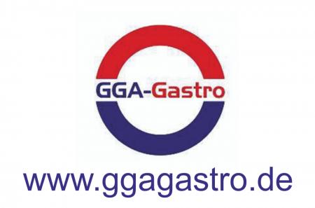 GGA  Gastro