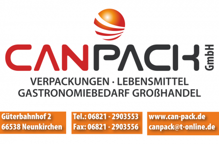 CAN PACK GMBH